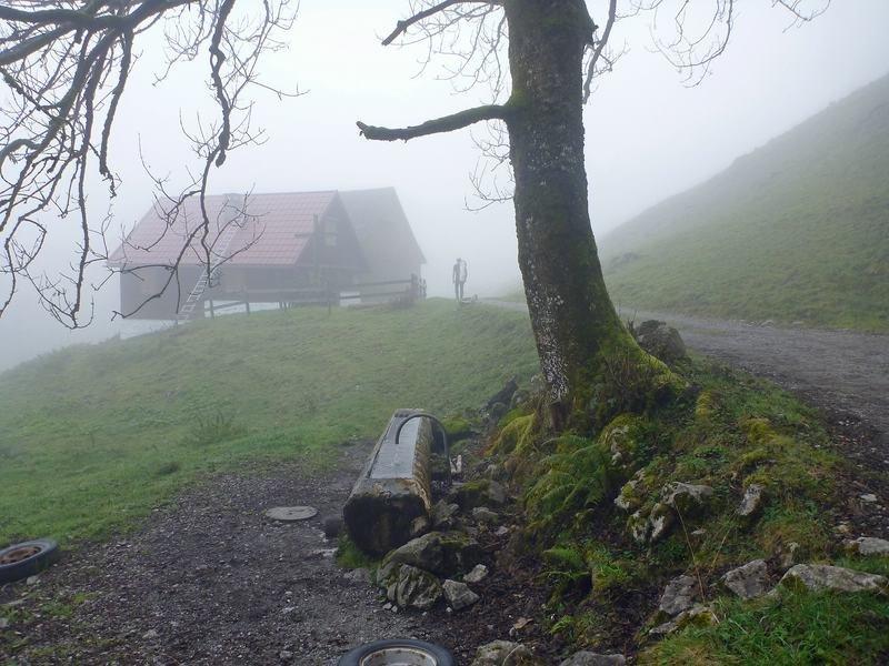 spaetenbach_10.jpg