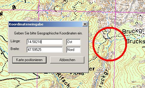 koordinaten_suchen.png