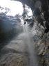 1ter_Wasserfall.JPG