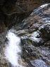 2ter_Wasserfall.JPG