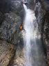 3ter_Wasserfall.JPG