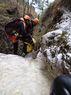Am_Stand_des_ersten_Wasserfalls.JPG
