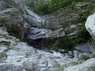 gribbiasca21.jpg