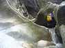 meienreuss_08.jpg