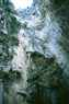 riou_2001_07.jpg