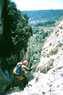 riou_2001_10.jpg