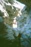 riou_2001_13.jpg