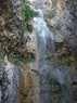 riou_24.jpg