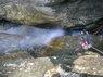 20080728_07_russbach.jpg