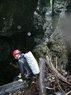 20080728_14_russbach.jpg