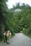 20020714_Seiergraben_(1).jpg