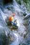 20020714_Seiergraben_(21).jpg