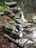 weissenbach_20080718_05.jpg