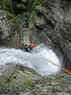 weissenbach_20080718_09.jpg
